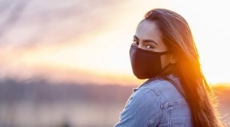 Where to buy sustainable face masks online in the Philippines