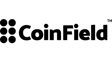 Review: CoinField cryptocurrency exchange