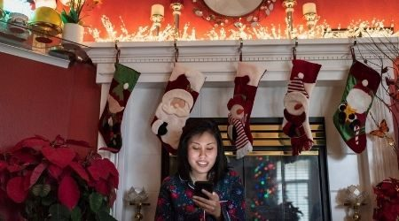 Where to buy Christmas decorations online in the Philippines