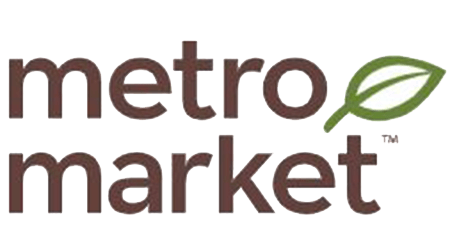 Metro Market coupon codes, discount codes and promos September 2021