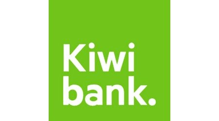 Kiwibank Car Loan