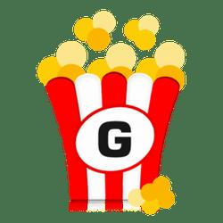 getflix-vpn-featured-image