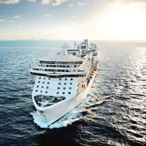 Cruise Travel Insurance from NZ brands | Compare Quotes ...
