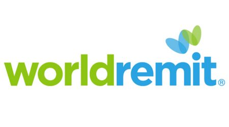 WorldRemit promo codes and discounts July 2020