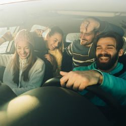 Does Travel Insurance Cover Car Hire Excess?   Finder NZ