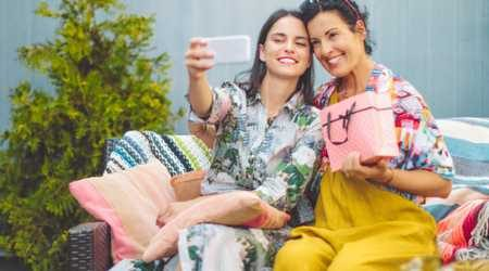Expensive Mother's Day gifts for that extra-special mum in 2021