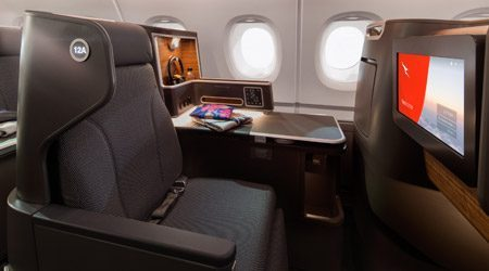 Best airlines for overweight passengers in New Zealand