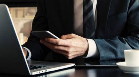 How banks assess a business loan application