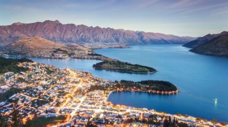 12 things to do in Queenstown in 2020