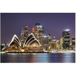 Best option for international roaming in europe from australia