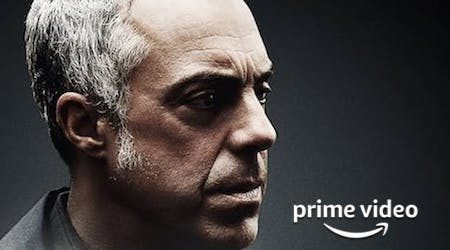 The complete list of Amazon Prime Video TV shows in New Zealand: Over 1,000 titles to stream