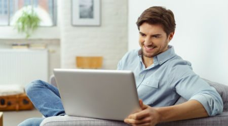 How much can I borrow with a personal loan?
