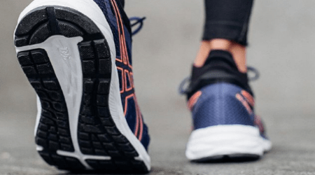 Sports Direct discount codes and vouchers for July 2020