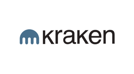 Kraken cryptocurrency exchange review
