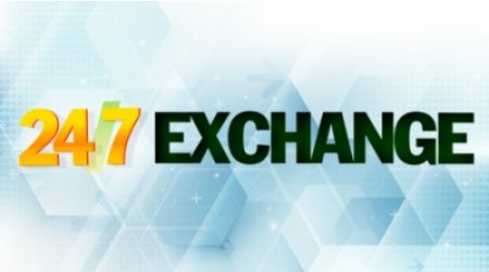 247exchange review – August 2020