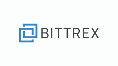 Review: Bittrex Global cryptocurrency exchange