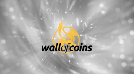 Wall of Coins bitcoin marketplace review