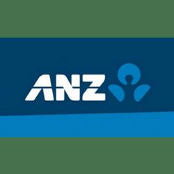 Anz trading platform review
