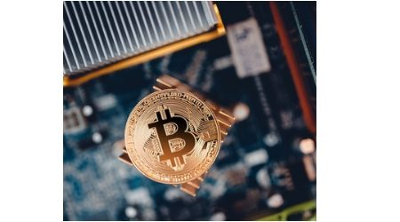 Bitcoin mining: Can I make money doing it?