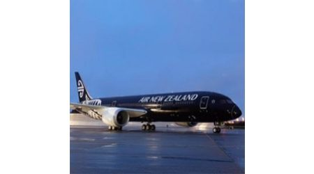Air New Zealand Boxing Day sales 2020
