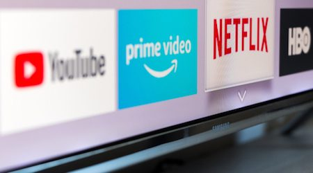 How to set up and watch Amazon Prime Video on Apple TV