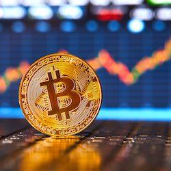 1 bitcoin a nad