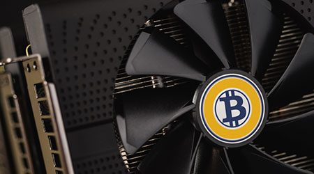 A guide to Bitcoin Gold (BTG)