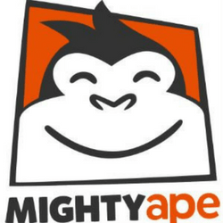 mighty-ape-discount-codes-featured-image