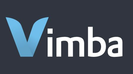 Vimba cryptocurrency exchange and savings platform – July 2020 review