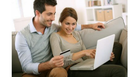 Can I balance transfer credit card debt from my partner?