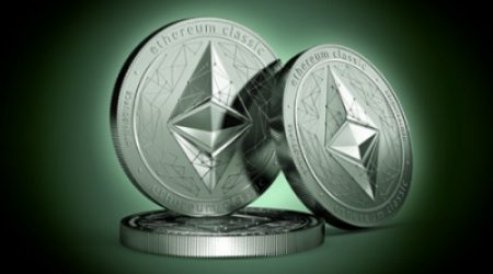 How to buy, sell and trade Ethereum Classic (ETC)