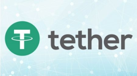How to buy, sell and trade Tether (USDT)