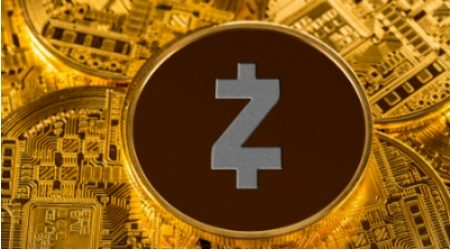 How to buy, sell and trade Zcash (ZEC) in NZ