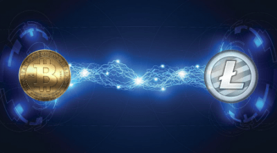 What is an atomic swap?