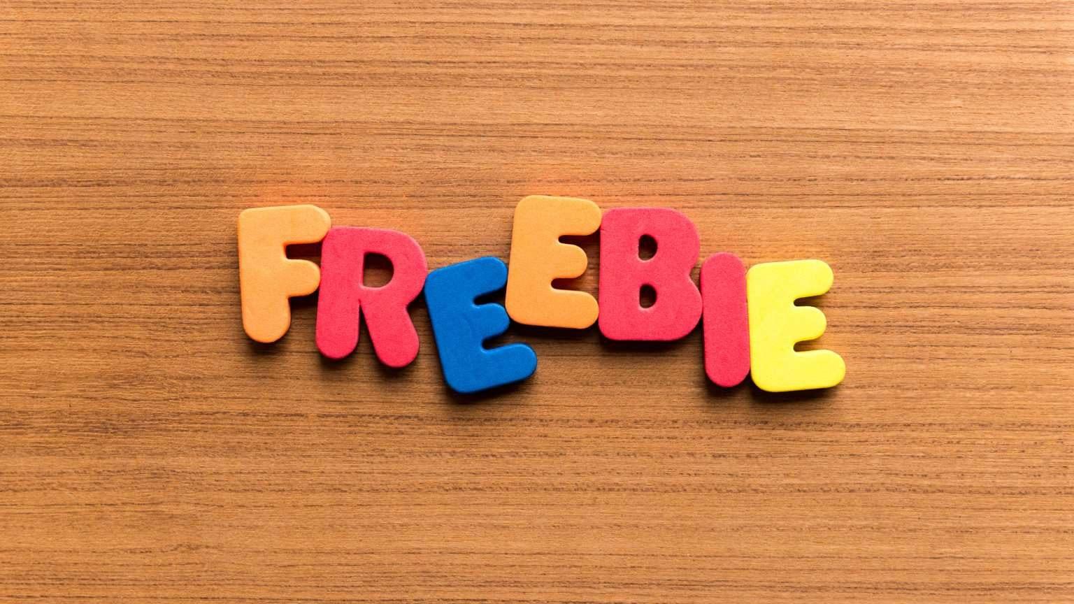 Free Trials M