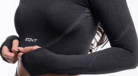 Top 9 coolest activewear brands and where to buy them | 2020