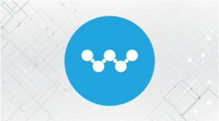 How to buy, sell and trade YOYOW (YOYO) in New Zealand
