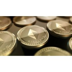 eth currency rate bitcoin ethereum investieren