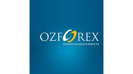 Review: OFX international money transfers – April 2020