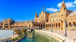 Best places to visit in Spain for 2020