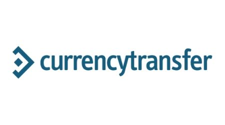 CurrencyTransfer international money transfers