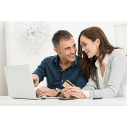0 Balance Transfer Credit Cards For Up To 24 Months Finder Nz