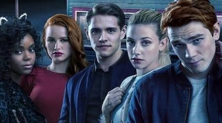 13 shows Riverdale fans should also check out