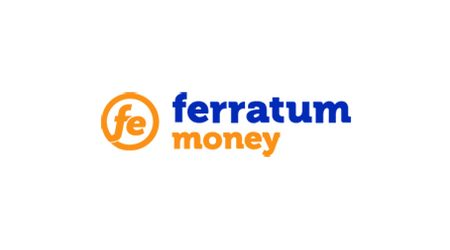 Ferratum Revolving Credit Loan