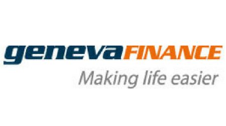 Geneva Finance Car Loan