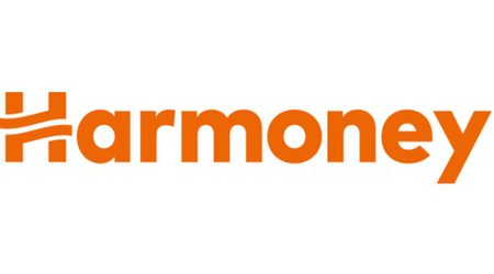 Harmoney Unsecured Personal Loan