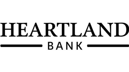 Heartland Bank Car Loan