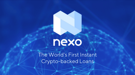 How to buy and sell Nexo (NEXO)