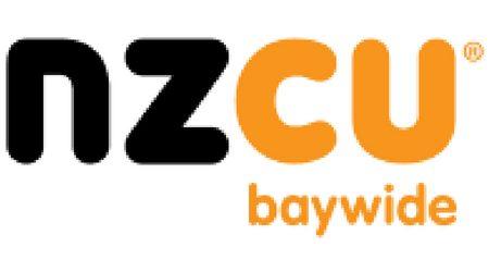 NZCU Baywide Personal Loans