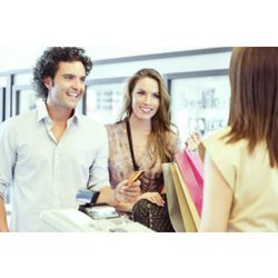 0 Purchase Credit Cards Up To 6 Months Interest Free Finder Nz